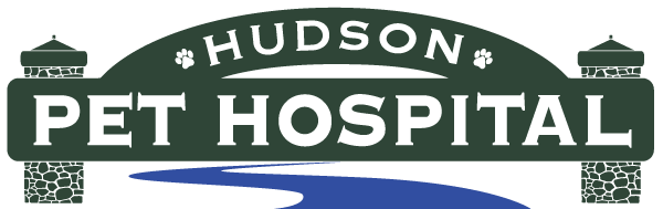 Hudson Pet Hospital